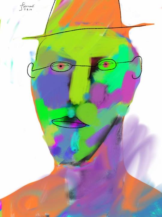 363 Portrait 7_3_14