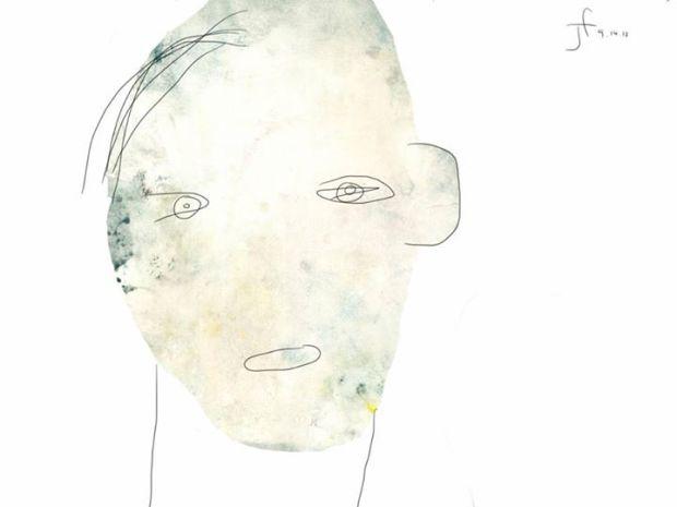 46 Portrait 9_4_13