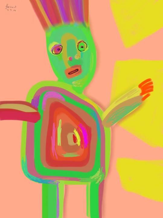 360 Portrait 7_7_14