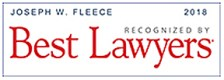 Best Litigation Lawyer Tampa Bay area
