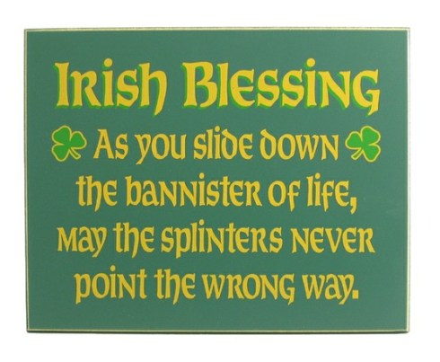 as-you-slide-down-the-bannister-of-lifemay-the-splinters-never-point-the-wrong-way-blessing-quote
