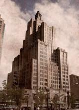 Industrial Trust Tower