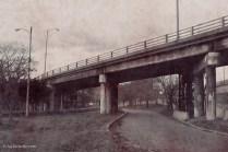 Wickenden Bridge