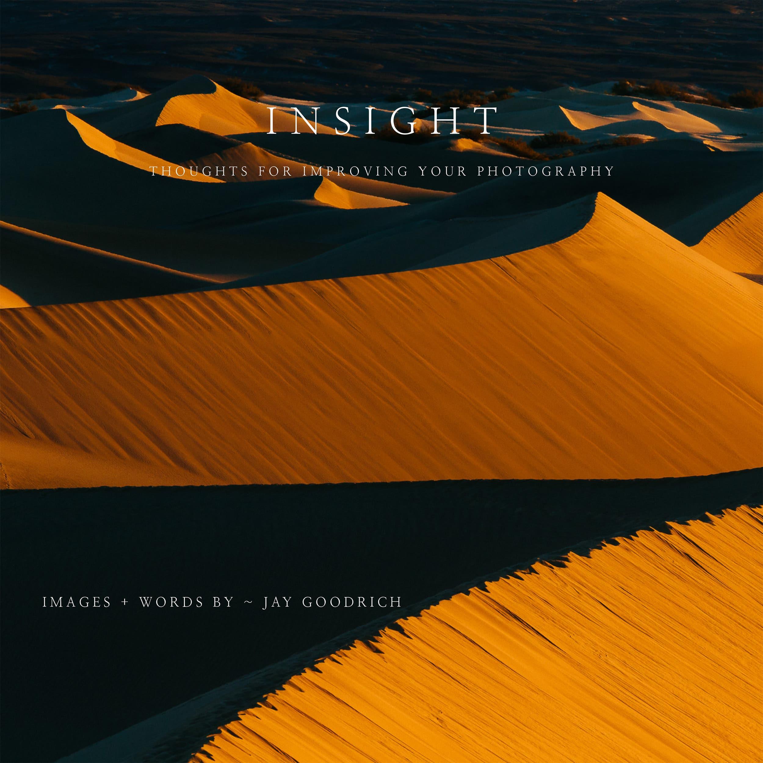 Catalog Insight eBook