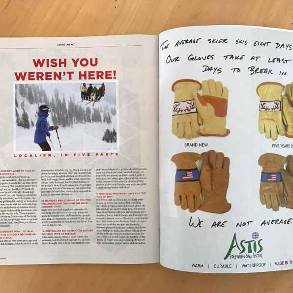 november 2016 powder magazine tear sheet by jay goodrich