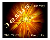 jesus-the-way-the-truth-the-life