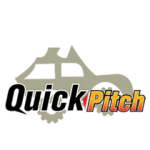 quickpitch