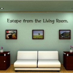 Amazing Living Room Escape Walkthrough Best Rooms Images From The Tips Review Grinnyp