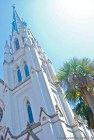 savannahchurch_0533_2