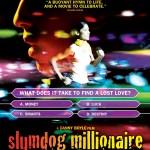 'Slumdog Millionaire' now in Tamil