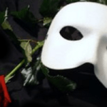 Phantom of the Opera – Rock Version