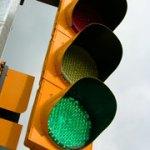 Kelaniya Campus Signal Light and Authorities