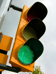 streetlight-sm