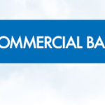 Commercial Bank Goes Mobile
