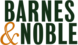 barnes-and-noble-logo-png-10-300x173