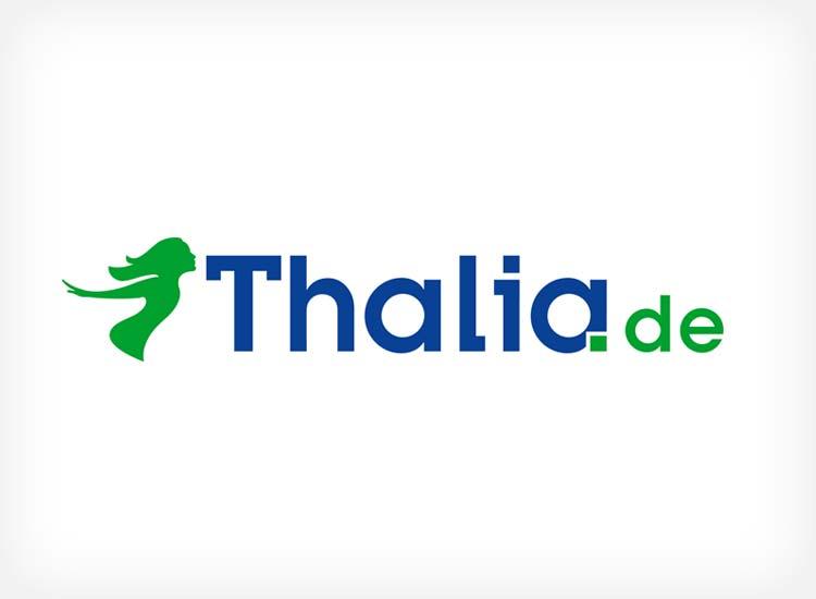 thalia-rathaus-center-pankow-logo