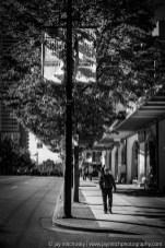20130508_Vancouver_052