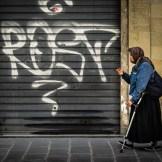 20130701_Italy_182