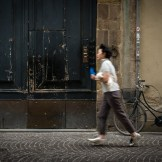 20130703_Italy_229