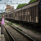 20130703_Italy_280