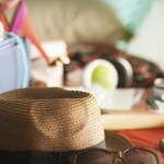 5 Unknown Travel Hacks for the Modern Traveler