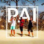 Pai, A Hidden Gem in Northern Thailand