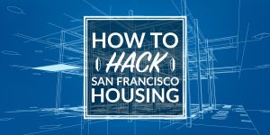 hack san francisco housing