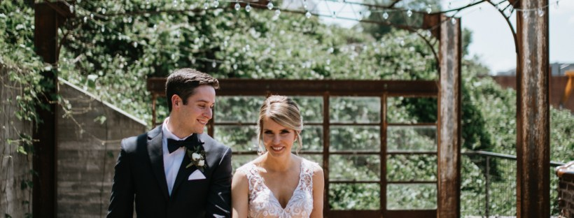 Jayna Biery Photography / Jayna Watkins Photography / Tennessee Wedding + Lifestyle Photographer Based in Knoxville, Tennessee / Immaculate Conception Catholic Church Wedding / The Standard Knoxville Wedding / Knoxville, Tennessee Wedding