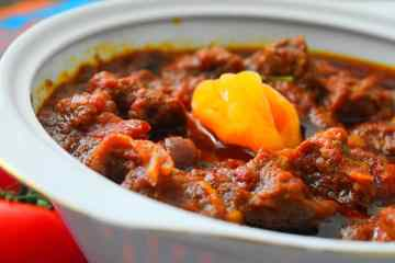 west-african-beef-stew