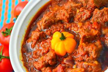 west-african-beef-stew-10