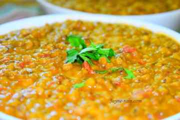 mung-beans-curry