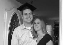 Graduation 010