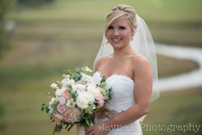 Foxhallwedding_JayneBPhotography-2026