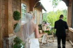Foxhallwedding_JayneBPhotography-2038