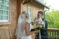 Foxhallwedding_JayneBPhotography-2041