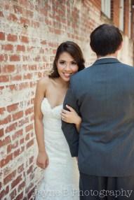 Reana+Kevin_weddingday_-2017