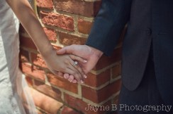 Reana+Kevin_weddingday_-2022