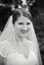 JessieandJesse_WeddingSneak-2015