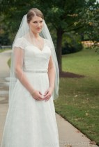 JessieandJesse_WeddingSneak-2016