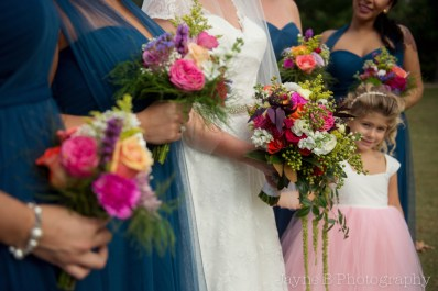 JessieandJesse_WeddingSneak-2022