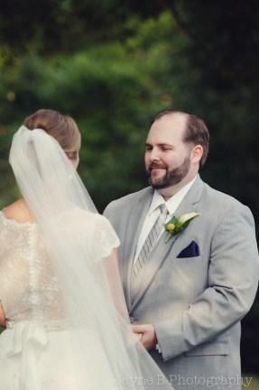 JessieandJesse_WeddingSneak-2040