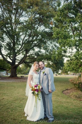 JessieandJesse_WeddingSneak-2052