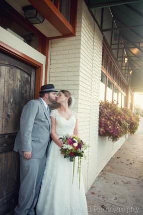JessieandJesse_WeddingSneak-2055