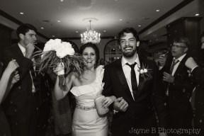 Julia+Billy_PhotographerFav_BLOG-2130