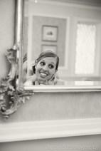 Katie+John_WeddingDay_PF_Online-2014