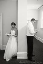 Katie+John_WeddingDay_PF_Online-2015