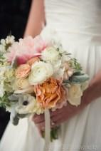 Katie+John_WeddingDay_PF_Online-2024