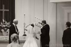 Katie+John_WeddingDay_PF_Online-2041