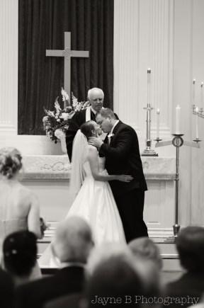 Katie+John_WeddingDay_PF_Online-2043