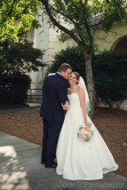 Katie+John_WeddingDay_PF_Online-2051